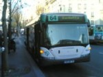 180px-Bus_RATP_64_BFM.jpg