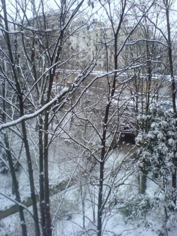 13-01 neige.JPG