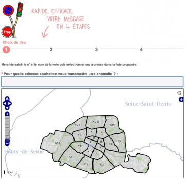 Capture d'écran 2013-10-27 à 15.02.29.jpg