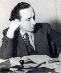 Bernard-Lecache.jpg