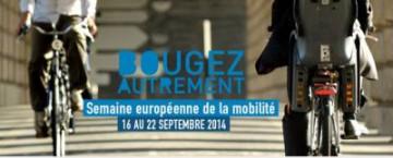 115466-semaine-de-la-mobilite-2014-a-paris.jpg