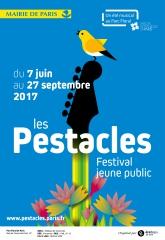 pestacles2017-21.jpg