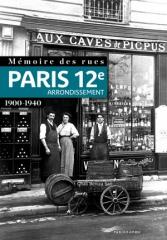 memoire-des-rues-54b5326adc3d0.jpg
