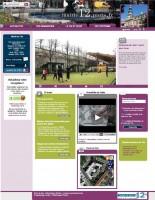 2009-12-Site12e.JPG