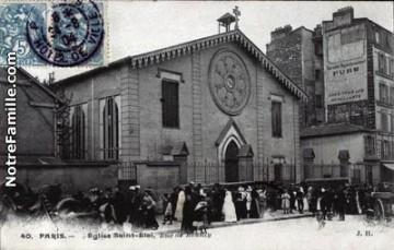 cartes-postales-photos-Eglise-Saint-Eloi-Rue-de-Reuilly-Paris-75012-10547-20080320-3w2f5e4p4p8q7h1e7a6l.jpg-1-maxi.jpg
