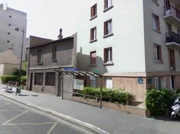 LouisBraille2.jpg