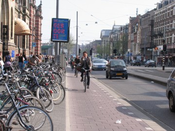 amsterdam-IMG_4793.JPG