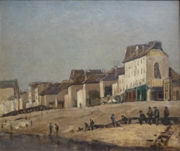 Armand-GUILLAUMIN--Bord-de-Seine----Bercy--c1860-1-1504781478.jpg