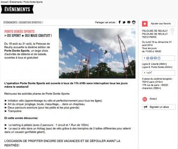 Capture d'écran 2014-08-26 à 11.49.36.jpg