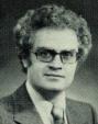 Jospin-77-83.jpg