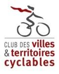logo_CVTC.jpg