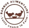 thumb_logoBanque_Alimentaire.jpg