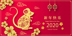 Nouvel-an-chinois-2020.jpg