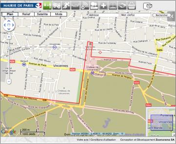 Capture d'écran 2010-07-25 à 22.22.55.png