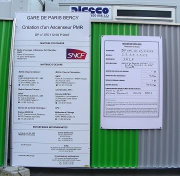 DSCN6746.JPG