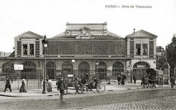 Gare_de_la_Bastille.jpg