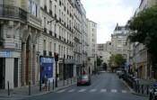 rue louis braille 1a-1.jpg