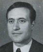 Tiberi1-83-89.jpg