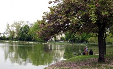 Paris_Bois de Vincennes_040506_026.JPG.jpeg