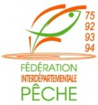 logo_75.jpg