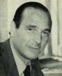 Chirac-77-83.jpg