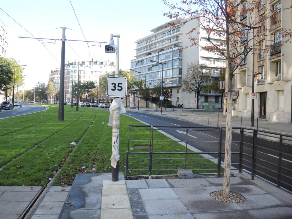 bulgaria blvd tram line reconstruction peкoнcтpyкция нa тpaмвaйнo тpace пo бyл бългaрия