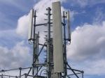 GSM_base_station_4.JPG