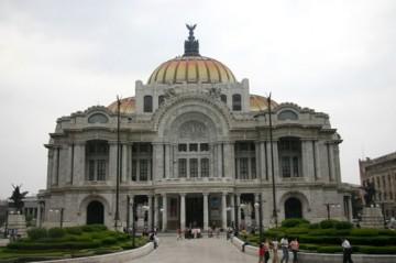 mexique-mexico-palais-des-beaux-arts.jpg
