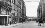 rue louis braille 1a.jpg